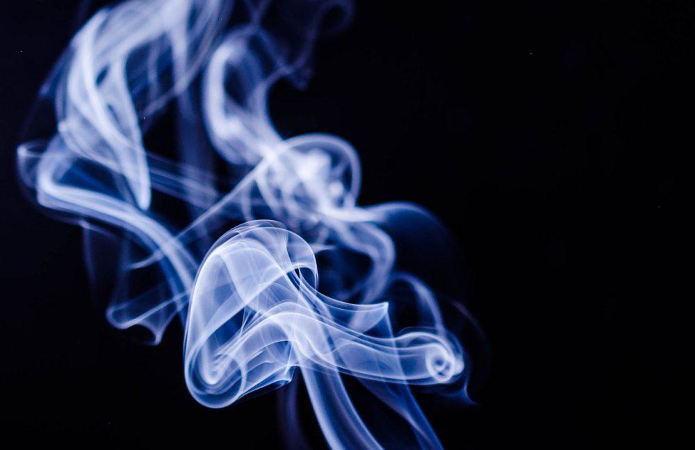 Detectomat Rauchmelder Test